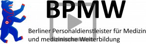 Video über BPMW