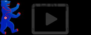 Video über JAHN HR GmbH